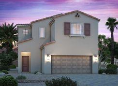 Residence 2605 - Versilia at Southern Highlands: Las Vegas, Nevada - Century Communities