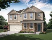Palm Tree Cove by Century Communities in Charlotte South Carolina