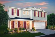 Taywell Woods by Century Complete in Dayton-Springfield Ohio