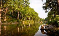 Hidden Springs by Century Communities in San Antonio Texas