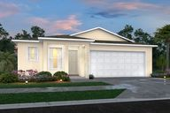 Arrowhead Reserve by Century Complete in Naples Florida