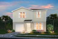 Hill N Dale by Century Complete in Tampa-St. Petersburg Florida