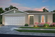 Cape Coral Signature by Century Complete in Fort Myers Florida