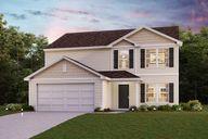 Lake Ridge Estates by Century Complete in Destin-Fort Walton Beach Florida