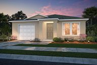 Tropical Gulf Acres by Century Complete in Punta Gorda Florida
