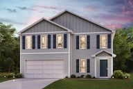 Oak Hill by Century Complete in Greenville-Spartanburg South Carolina