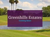 Greenhills by Century Communities in Fresno California