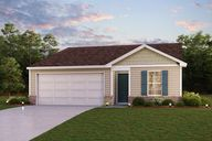 Heritage Oaks by Century Complete in Jacksonville-St. Augustine Florida