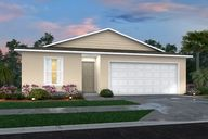 Palm Bay Signature by Century Complete in Melbourne Florida