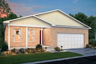 1402 - The Parks at Stonegate Pointe: Pontiac, Michigan - Century Complete
