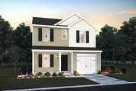 Stonefield Crossing by Century Complete in Greensboro-Winston-Salem-High Point North Carolina