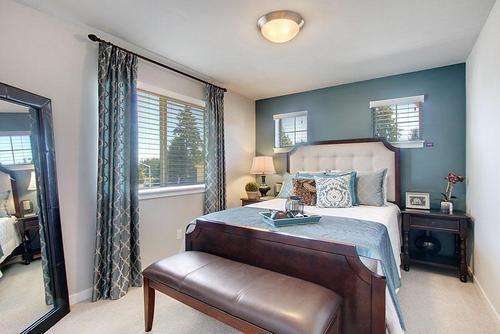 Bedroom-in-The Markham - 456-at-Jasper Court-in-Lynnwood