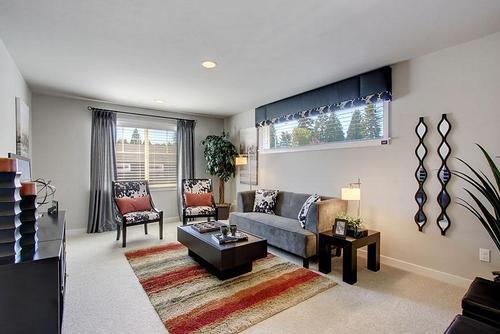 Greatroom-in-The Markham - 456-at-Jasper Court-in-Lynnwood