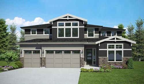 The Lancaster - 480-Design-at-Jasper Court-in-Lynnwood