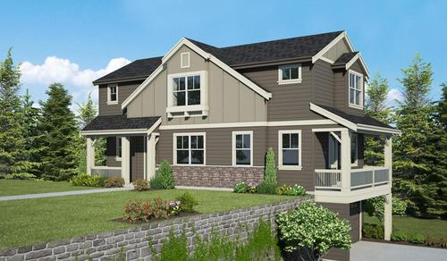 The Elton - 511-Design-at-Alderidge-in-Lynnwood
