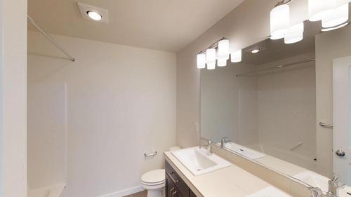 Bathroom-in-The Lancaster - 480-at-Jasper Court-in-Lynnwood