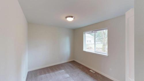 Empty-in-The Lancaster - 480-at-Jasper Court-in-Lynnwood