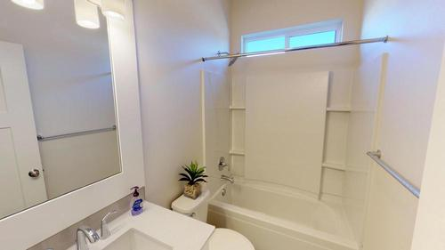 Bathroom-in-The Landon - 580-at-Alderidge-in-Lynnwood