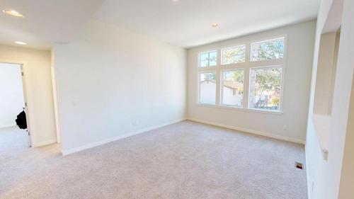 Empty-in-The Landon - 580-at-Alderidge-in-Lynnwood
