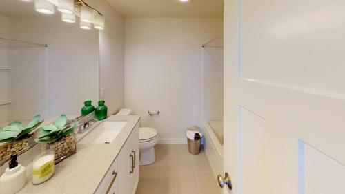 Bathroom-in-The Landon - 580-at-Leawood Heights-in-Lynnwood