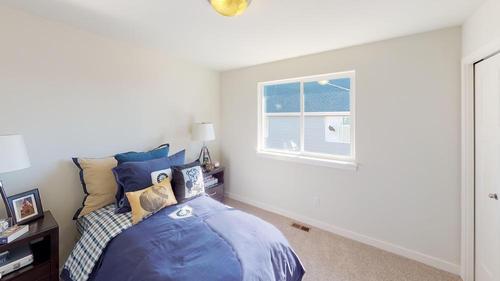 Bedroom-in-The Landon - 580-at-Alderidge-in-Lynnwood