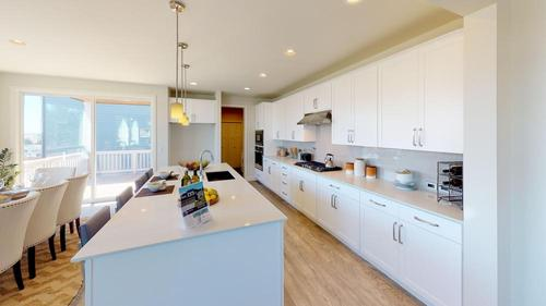 Greatroom-and-Dining-in-The Landon - 580-at-Alderidge-in-Lynnwood