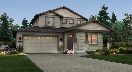 The Carson-Design-at-McCormick-in-Port Orchard