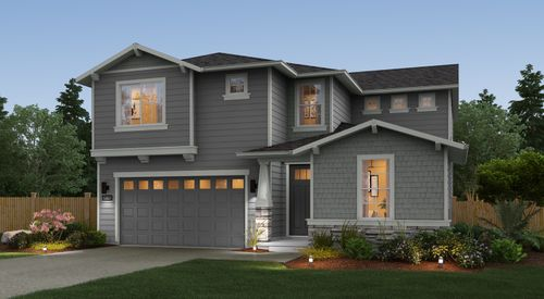 The Collins-Design-at-McCormick-in-Port Orchard