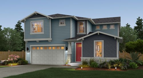 The Crawford-Design-at-McCormick-in-Port Orchard