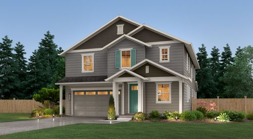 The Harriet-Design-at-McCormick-in-Port Orchard