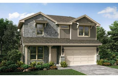 Beech-Design-at-Pearson Place at Avery Ranch - The Enclave-in-Austin