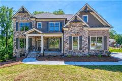 4728 Gablesstone Drive (from MLS)