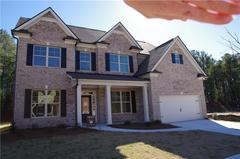 2945 Olivine Drive (from MLS)
