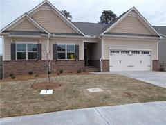 4589 Sweetwater Drive (from MLS)