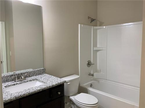 Bathroom-in-from MLS-at-Parkside at Mulberry-in-Auburn
