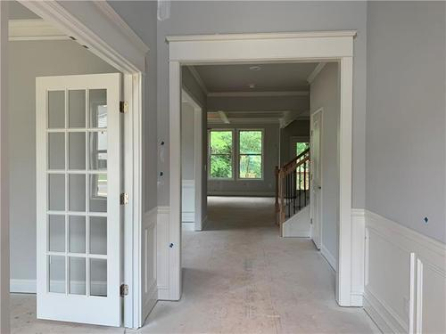 Empty-in-from MLS-at-Parkside at Mulberry-in-Auburn