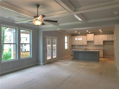 Mud-Room-in-from MLS-at-Parkside at Mulberry-in-Auburn