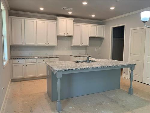 Foyer-in-from MLS-at-Parkside at Mulberry-in-Auburn