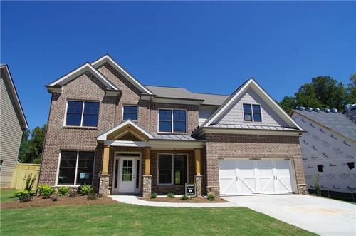 from MLS-Design-at-Parkside at Mulberry-in-Auburn