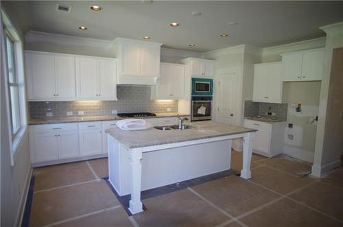 Kitchen-in-from MLS-at-Parkside at Mulberry-in-Auburn
