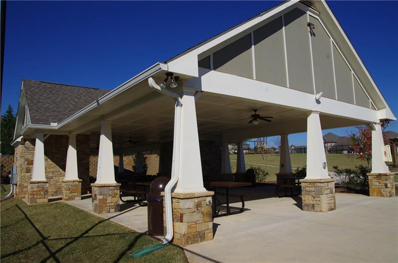 Patio-in-from MLS-at-Mundy Mill-in-Gainesville