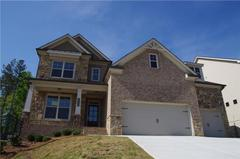 2905 Olivine Drive (from MLS)