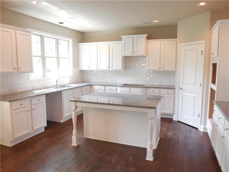 Kitchen-in-from MLS-at-Settles Bridge Estates-in-Suwanee