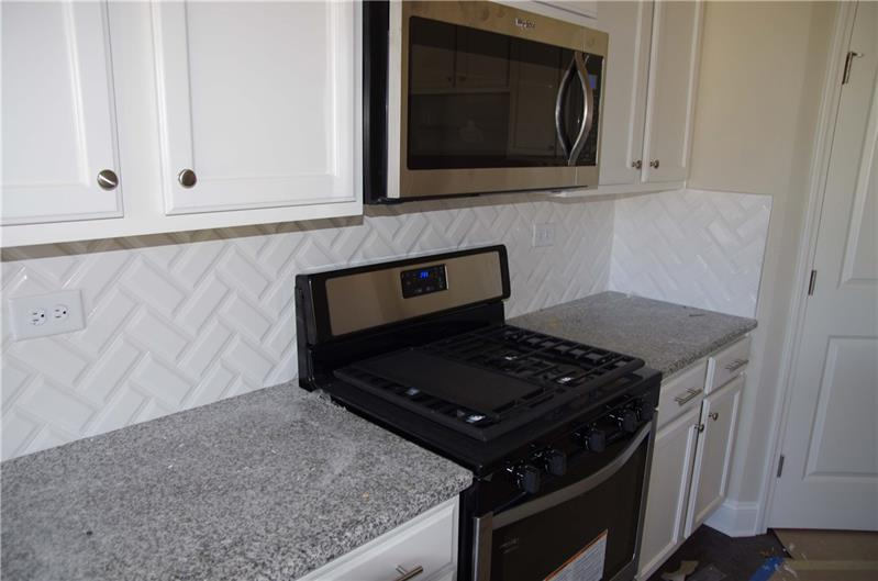 Kitchen-in-from MLS-at-Mundy Mill-in-Gainesville