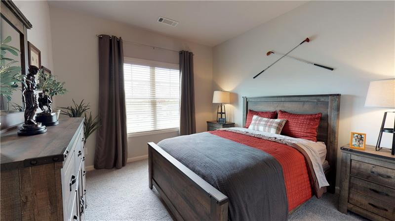 Bedroom-in-from MLS-at-Mundy Mill-in-Gainesville