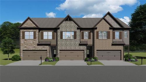 Enjoyable New Homes Communities In Zip 30044 560 Communities Best Image Libraries Barepthycampuscom