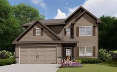 4967 Cottonwood Trail (from MLS)