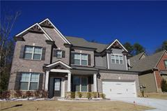 2902 Blue Stone Court (from MLS)