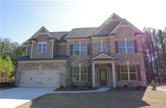 2923 Blue Stone Court (from MLS)