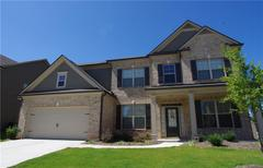 2932 Blue Stone Court (from MLS)